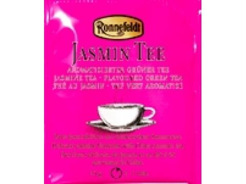 Ronnefeldt Jasmine, Cutie 25 plicuri