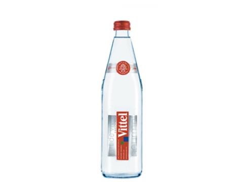 Vittel, Bottle 0.5