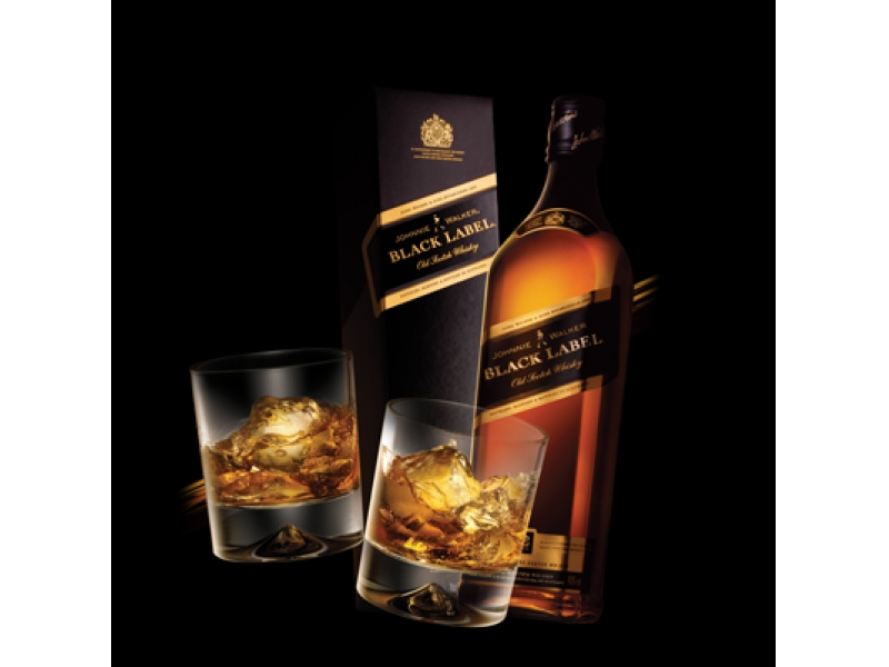 [Image: johnnie-walker-black-label-2-glasses-3.jpg]